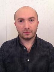 Эдуард Викторович (Мирабян)