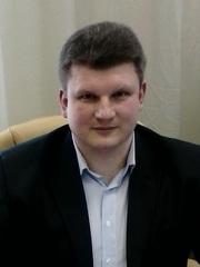 Андрей Васильевич (Молодой)