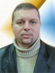 Евгений Владимирович (Петров)