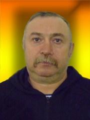 Геннадий Владимирович (Салтыков)
