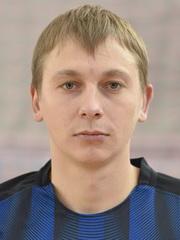 Денис Николаевич (Березин)
