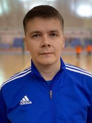 Алексей (Черемхин)