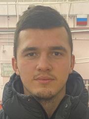 Илья  (Федоров)