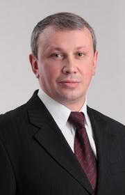 Олег Владимирович (Кашицын)