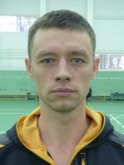Михаил Александрович (Короленко)