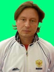 Игорь Васильевич (Козниенко)