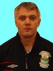 Сергей Иванович (Мещеряков)