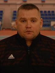 Андрей Александрович (Ерофеев)