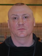 Андрей Вадимович (Тешкин )