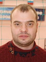 Антон Сергеевич (Волков)