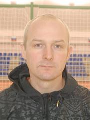 Михаил Валерьевич (Алешин )