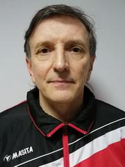Виктор Евгеньевич (Анухин)