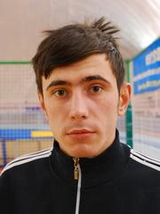 Илья Васильевич (Базанов )