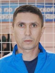 Александр Александрович (Делешков)