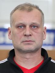 Олег (Дьячков)