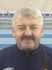 Сергей Николаевич (Лапшин)