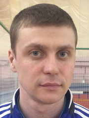 Евгений Сергеевич (Махалов)