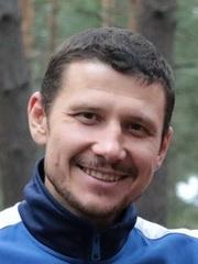 Олег (Маслаков)