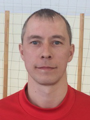 Валерий Александрович (Мухорин)