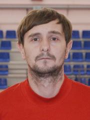 Андрей Григорьевич (Недельский)
