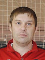 Роман Вячеславович (Петров)