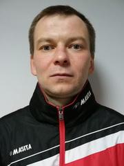 Николай Сергеевич (Попов )