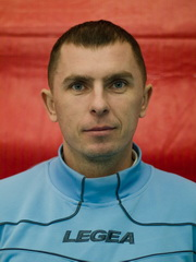 Алексей Николаевич (Секачев )