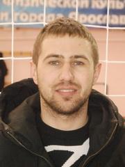 Павел Михайлович (Смирнов )