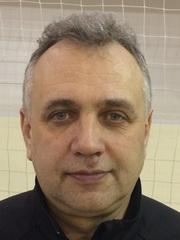 Сергей Николаевич (Тихов)