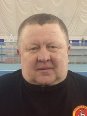 Михаил Александрович (Власичев)