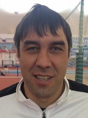 Владимир Валерьевич (Власов)