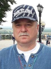 Олег Анатольевич (Зеленский)