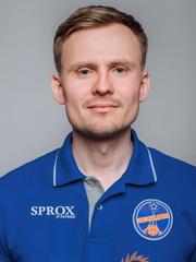 Сергей Александрович (Бажуков)