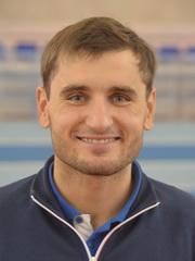 Андрей Сергеевич (Миронов)