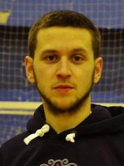 Сергей Владимирович (Романов)