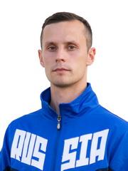 Александр Сергеевич (Дмитриев)