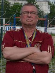 Сергей Владимирович (Ермилов)