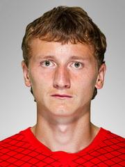 Павел Вадимович (Глоба)