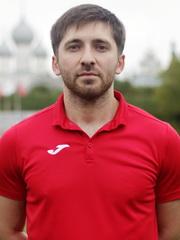 Абу Насардинович (Халимов)