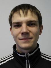 Егор Олегович (Хохлов)