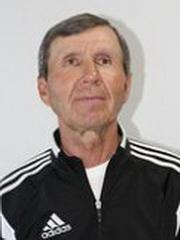 Анатолий Юрьевич (Иванов )