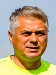 Сергей Александрович (Кузнецов)