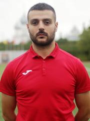 Нарек Каренович (Мурадян)