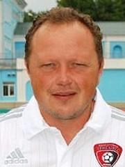 Сергей Вячеславович (Петров)