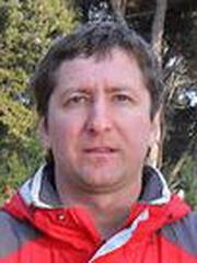 Михаил Фёдорович (Захарченко )