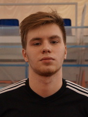 Константин Александрович (Ананьев)