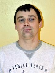 Артем Викторович (Чичварин)