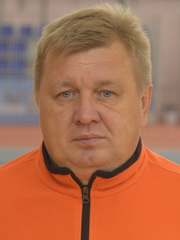 Юрий Валерьевич (Аникиев)