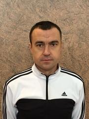 Роман Витальевич (Дворников)