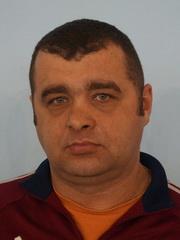 Алексей Викторович (Дудкин)
